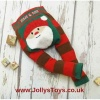 Blade & Rose Father Christmas Leggings