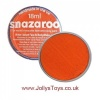 Snazaroo Face Paint, 18ml Pot