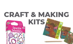 Craft & Making Kits