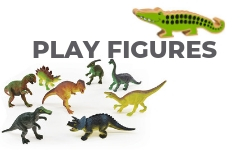 Play Figures