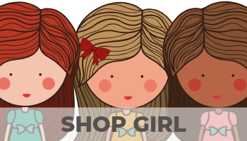Shop For Girls